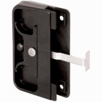 Prime Line Products 121740 Sliding Screen Door Latch/ Pull