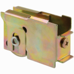 Prime Line Products 131606 Glass Door Roller Assembly