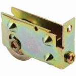 Prime Line Products 131818 Glass Door Roller Assembly