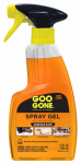 Magic American Corp/Homax GGHS12 Goo Gone 12-oz. Gel