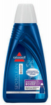 Bissell Homecare International 0801 Oxy Gen Boost Stain Remover for Carpet & Upholstery, 32-oz.