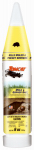 Scotts-Tomcat 0372210 Mole/Gopher Bait, 6-oz.