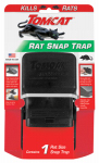 Scotts-Tomcat 0361710 Rat Snap Trap
