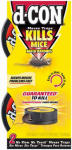 Reckitt Benckiser 1920082043 No-View No-Touch Mouse Traps, 2-Pk.