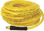 Stanley Bostitch PRO-3850 50-Ft. Professional Pneumatic Air Hose