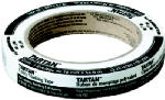 3M 5142-18A Tartan 18mm x 55M Utility Masking Tape