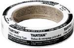 3M 5142-24A Tartan 24MM x 55M Utility Masking Tape