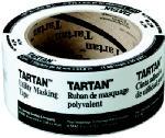 3M 5142-48A Tartan 48MM x 55M Utility Masking Tape