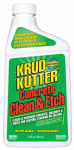 Supreme Chemicals CE32/6 Krud Kutter Concrete Etch & Cleaner