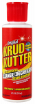 Krud Kutter KK04/24 Original Concentrated Cleaner/Degreaser/Stain Remover, 4 oz.