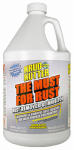 Rust-Oleum MR016 The Must For Rust Remover/Inhibitor, 1-Gallon