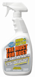 Rust-Oleum MR326 The Must For Rust Remover/Inhibitor, 1-Qt.