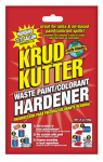 Rust-Oleum PH3512 3.5-oz. Waste Paint Hardener