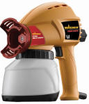 Wagner Spray Tech 0525037 Optimus Power Painter 2, Electric, 5.4 GPH