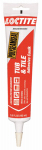 Henkel 1936526 2 in 1 Seal & Bond Tub n' Tile Sealant, Almond, 5.5-oz.
