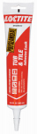Henkel 2138419 2-in-1 Seal & Bond Tub n' Tile Sealant, Clear, 5.5-oz.