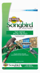 Global Harvest Foods 11986 11-Lb. No-Mess Patio Blend Bird Food