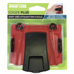 Shur-Line 2000874 Ceiling & Trim Paint Edger Plus