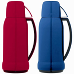 Thermos 33110ATRI6 34OZ Beverage Bottle