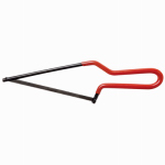 Superior Tools 37700 Pro Mini-Hacksaw