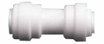 Watts Brass & Tubular PL-3021 3/8 x 1/4-Inch Reducing Coupling