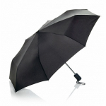 Travel Smart By Conair TS234UM Mini Umbrella