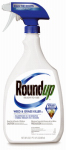 Scotts Ortho Roundup 5003470 Weed & Grass Killer, 30-oz. Ready-to-Use
