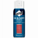 3M 1023SC 14OZ Carpet Protector