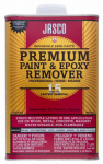 Barr The QJBP00202 1-Quart Premium Paint/Epoxy Remover