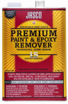 Barr The GJBP00203 Paint & Epoxy Remover, 1-Gal.