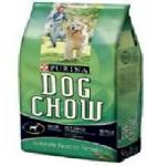 American Distribution & Mfg 14915B Dog Food, Adult Formula, 20-Lbs. Bag