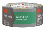 3M 2930-C Duct Tape, 1.88 In. x 30 Yd.