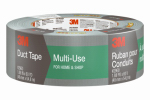 3M 2960-A Multi-Use Duct Tape, 2-In. x 60-Yard