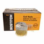 "Stanley Bostitch C12P120DG 2700PK 3-1/4"" Galv Nail"