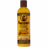 Howard Products FW0016 Wood Preservative, 16-oz.