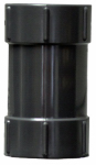 Brady Products SLC-125 1-1/4 Spring CHK Valve