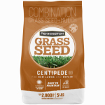 Pennington Seed 100081628 5-Lb. CentipedeSeed With Mulch