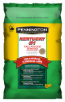 Pennington Seed 100516048 3-Lb. Kentucky 31 Tall Fescue Grass Seed