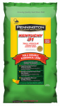 Pennington Seed 100516055 Kentucky 31 Tall Fescue Grass Seed Penkoted 25 lbs