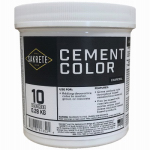 Bonsal American 21001 LB Cement Charcoal Color