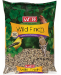 Kaytee Products 100033721 Finch Blend Bird Food, 3-Lb.