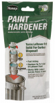 Homax Products 3535 Waste Away 3.5-oz. Paint Hardener