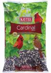 Kaytee Products 100033752 7-Lb. Cardinal Wild Bird Food