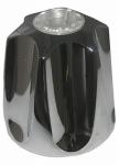 Larsen Supply HC-107 Price Pfister Chrome Large Canopy Verve Handle