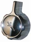 Larsen Supply HL-46 Price Pfister Crown Imperial Metal Diverter Faucet Handle