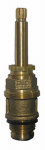Larsen Supply S-804-3 Price Pfister Shower Stem, Hot & Cold