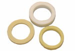 Larsen Supply 09-2041 3-Piece Aerator Washer Set