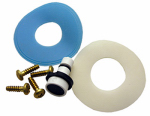 Larsen Supply 04-7217 Fill Valve Repair Kit