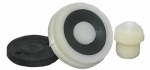 Larsen Supply Co Apr-33 Amer Seat/Seal Repair Kit