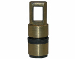 Larsen Supply 04-7235 Fill Valve Plunger Assembly